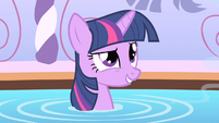 Twilight oh really S1E20