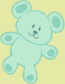 Apple Bloom teddy bear cutie mark crop S1E12.png