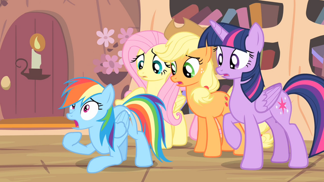 File:Rainbow 'Think of the cider' S4E07.png