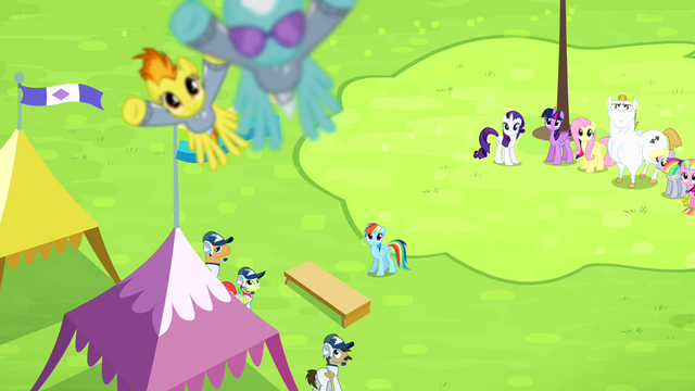 File:Spitfire and Fleetfoot take off into the sky S4E10.png