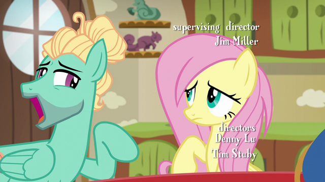 "File:Zephyr Breeze ""no offense"" S6E11.png"