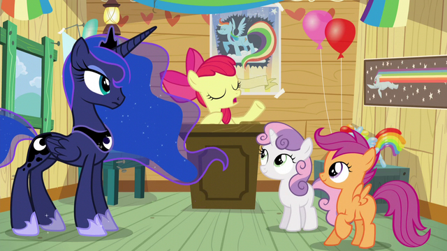 "File:Apple Bloom ""don't want to have nightmares every night"" S5E4.png"
