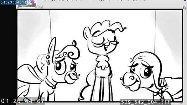 File:EW animatic - Cranky and Matilda's wedding.png