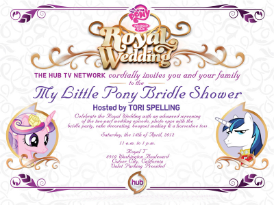File:MLP RoyalWedding Invite Repurposed 4.9.12.png