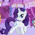 Thumbnail for version as of 19:20, November 8, 2012