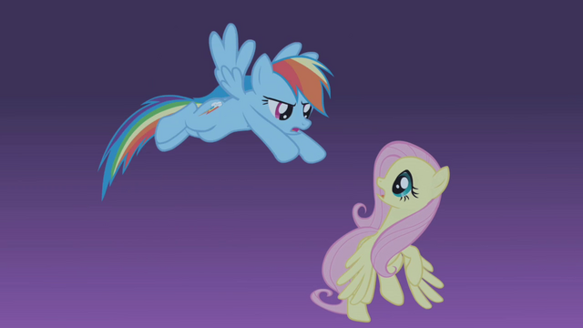 File:Rainbow 'Fluttershy, quick!' S1E02.png