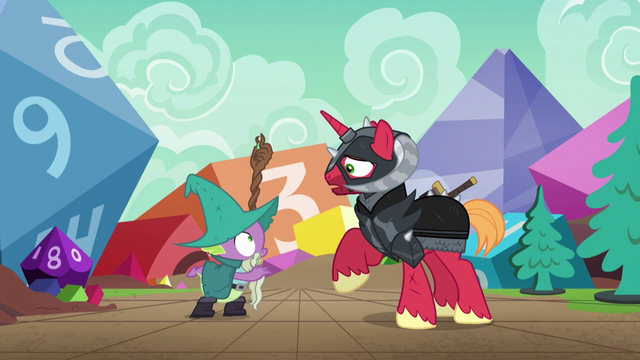 File:Spike notices Big Mac's new appearance S6E17.png