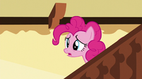 "Pinkie ""Oh, yeah"" S5E19"