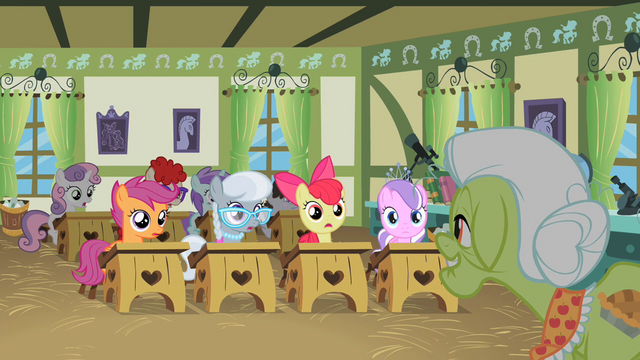 File:The effect of Granny Smith's story S2E12.png