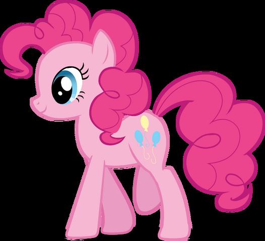 File:AiP PinkiePie1.png