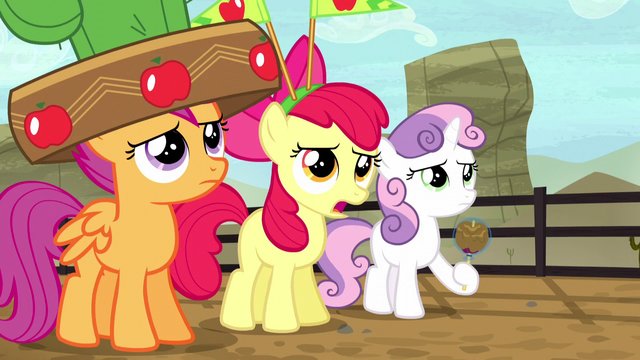 File:Apple Bloom apologizes to Applejack S5E6.png
