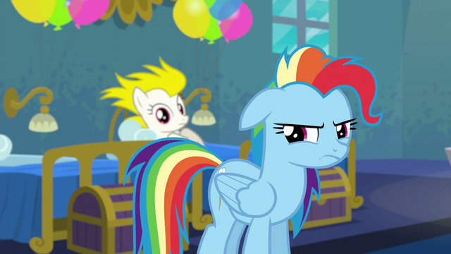 File:Rainbow fails at standing out S6E7.png