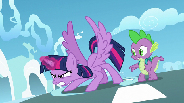 File:Twilight about to blast off S5E26.png