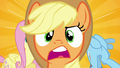 "Applejack ""a stick!"" S5E22.png"