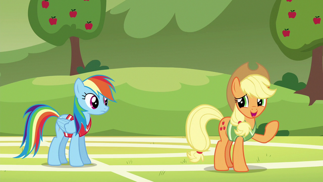 File:Applejack just rolling with it S6E18.png