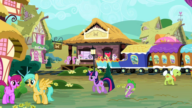 File:CMC intro.png