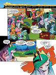 Comic issue 50 page 3