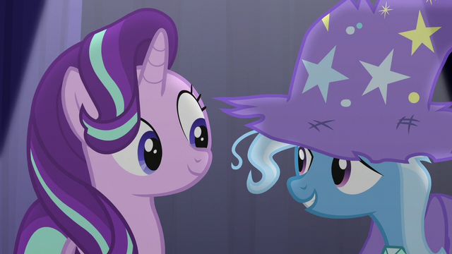File:Trixie calls Starlight her best friend S6E6.png