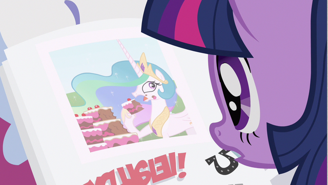 File:Celestia just like us S2E23.png