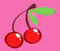 Cherry Berry Cutie mark