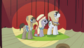 Earth ponies S2E11.png
