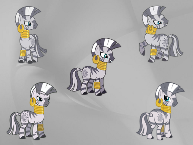 File:FANMADE Zecora 3.png