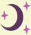 Moon Dancer cutie mark crop S5E12