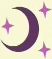File:Moon Dancer cutie mark crop S5E12.png