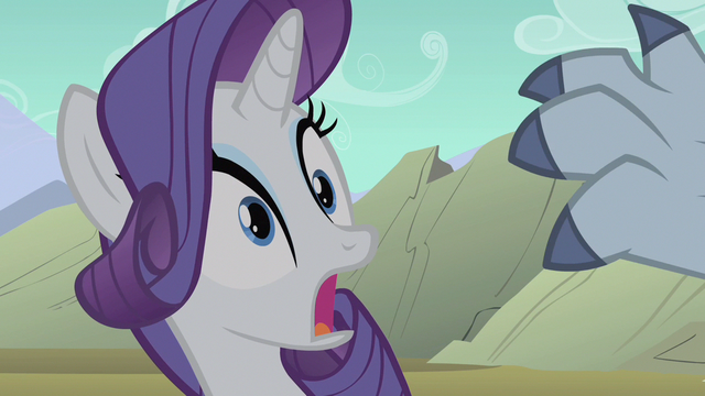 File:Rarity being taken S1E19.png