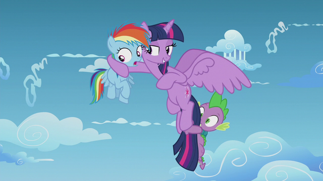 File:Twilight puts a hoof around Rainbow Dash S5E25.png