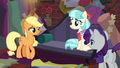 """Applejack """"it's kinda, well, my thing"""" S5E16.png"""