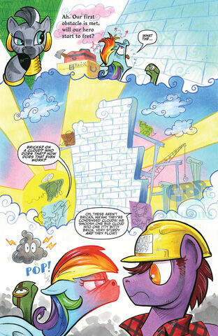 File:Comic issue 41 page 4.jpg