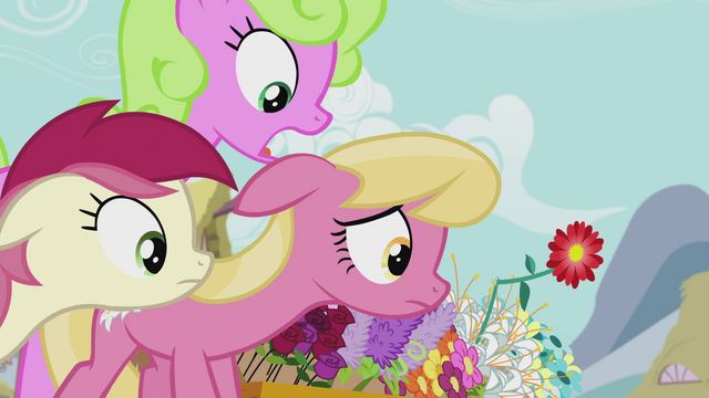 """File:Daisy """"Whaaat?!"""" S5E9.png"""