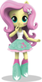 Equestria Girls Minis Fluttershy promo image.png