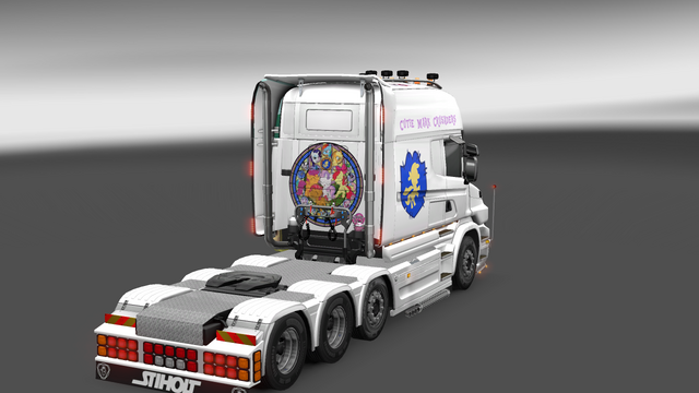 File:FANMADE ETS2 Scania T CMC Skin 4.png