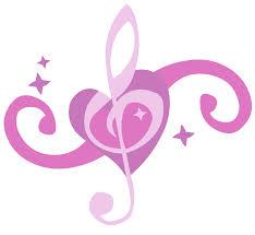File:FANMADE Sweetie Belle's Cutie Mark.jpg