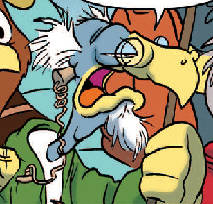 File:Friends Forever issue 24 Grampa Gruff.png