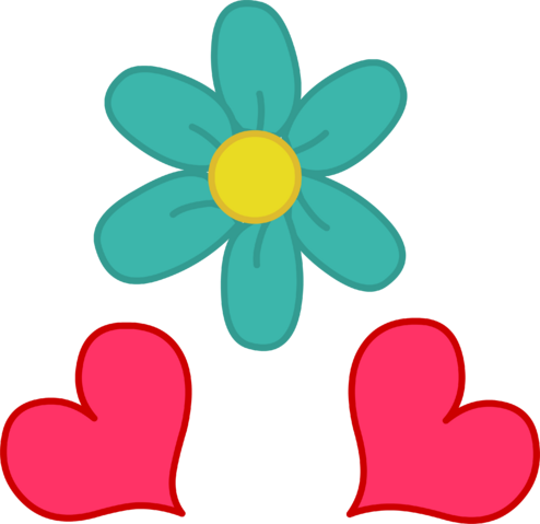 File:HappyStudio Flower.png