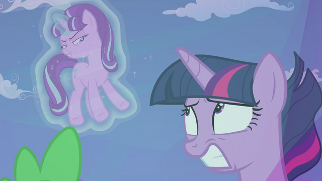 "File:Starlight ""triggered the map to whisk you here"" S5E25.png"