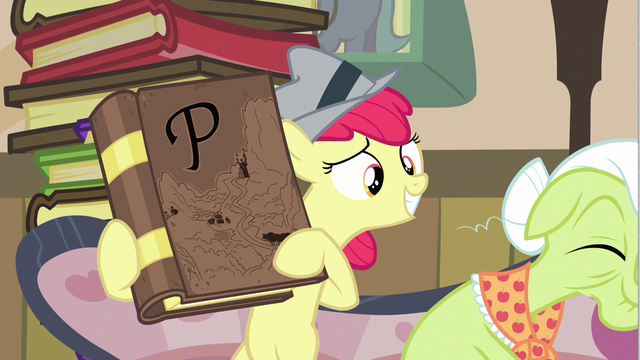 File:Apple Bloom this book S2E23.png