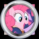 Fil:Badge-blogcomment-1.png