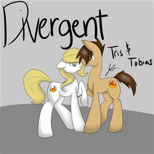 File:FANMADE Divergent ponies.jpg