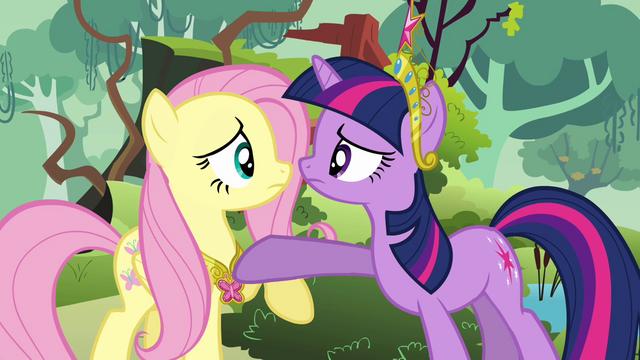 "File:Twilight horrified ""he ATE them?!"" S03E10.png"