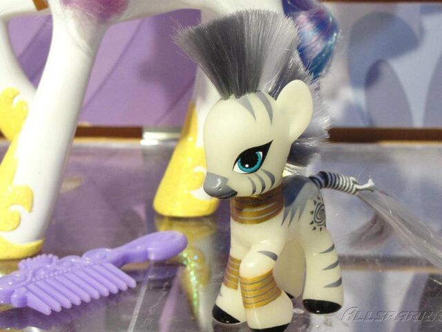 File:Glow Zecora Toy 2012.jpg
