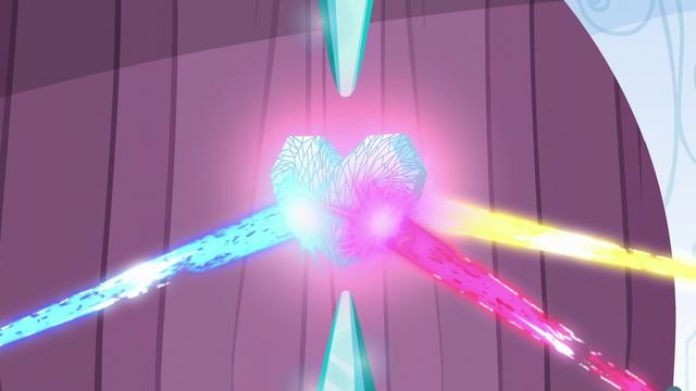 File:Magic beam shot at the Crystal Heart S6E2.png