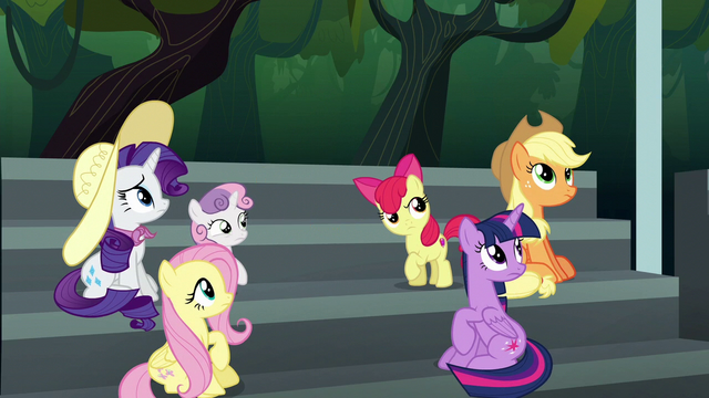 File:Main four and CMC see Rainbow fly off S6E7.png
