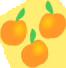 File:Peachy Pie cutie mark crop S1E18.png