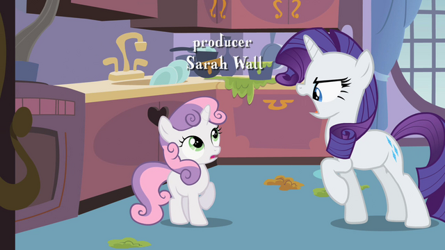 File:Rarity almost about to scold Sweetie Belle S2E05.png