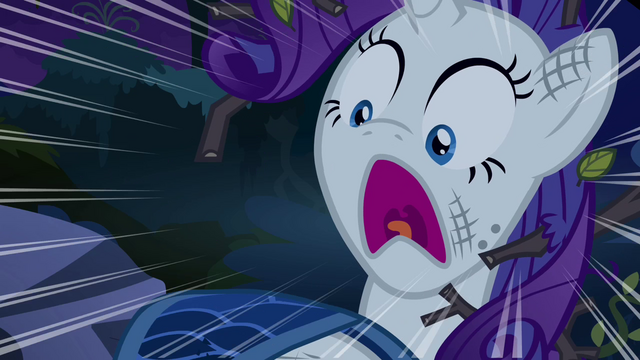 File:Rarity gasping S4E3.png