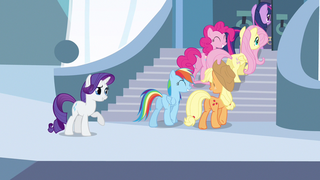 File:Rarity very funny S3E1.png
